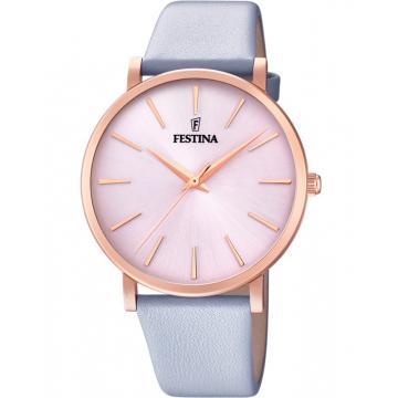 Ceas Festina Boyfriend F20373/1