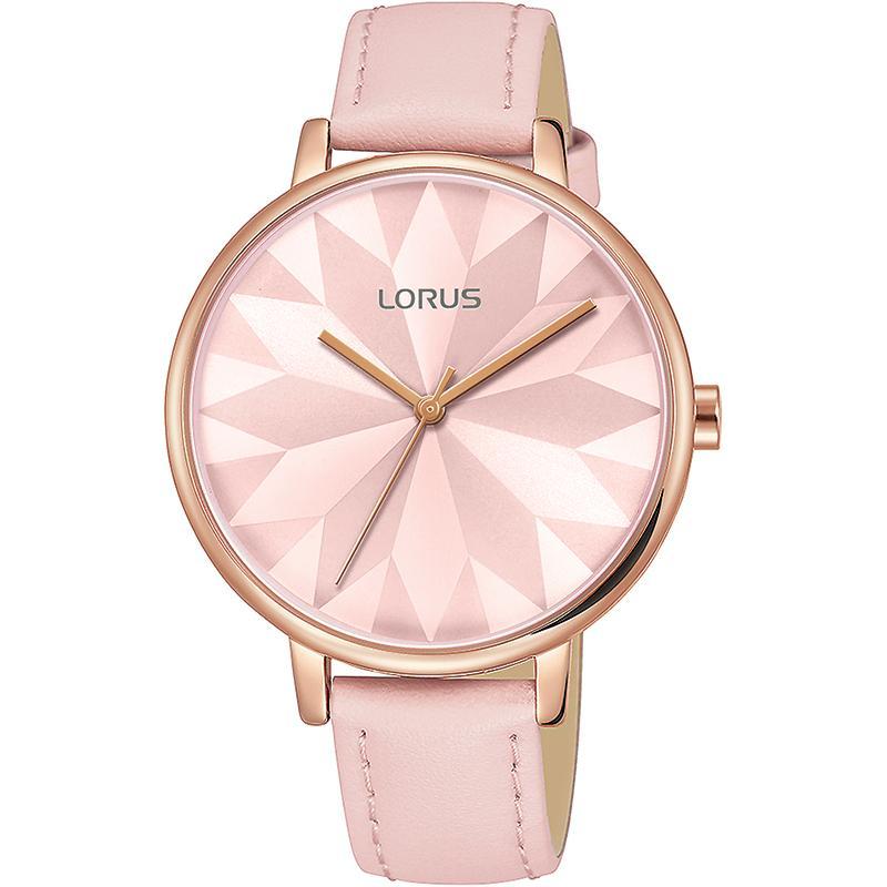 Ceas Lorus Ladies RG202PX9