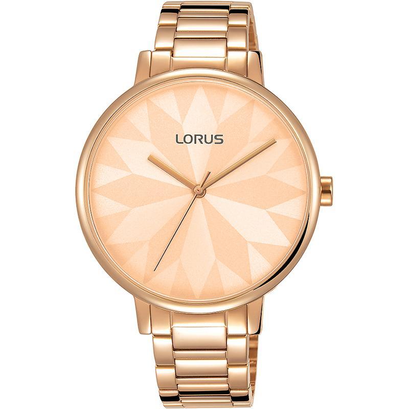 Ceas Lorus Ladies RG294NX9