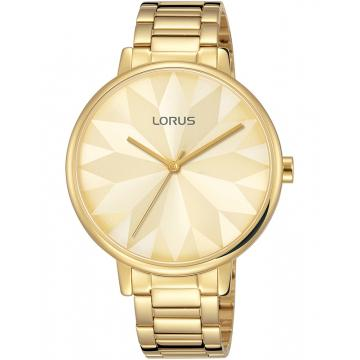 Ceas Lorus Ladies RG296NX9