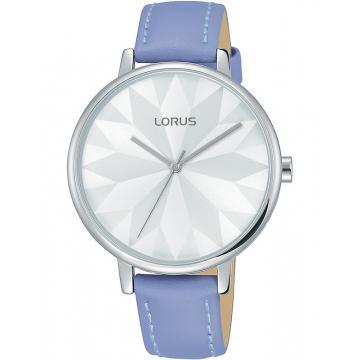 Ceas Lorus Ladies RG297NX8