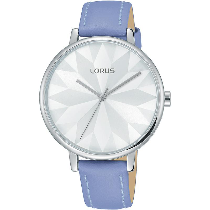 Ceas Lorus Ladies RG297NX8