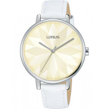 Ceas Lorus Ladies RG299NX9