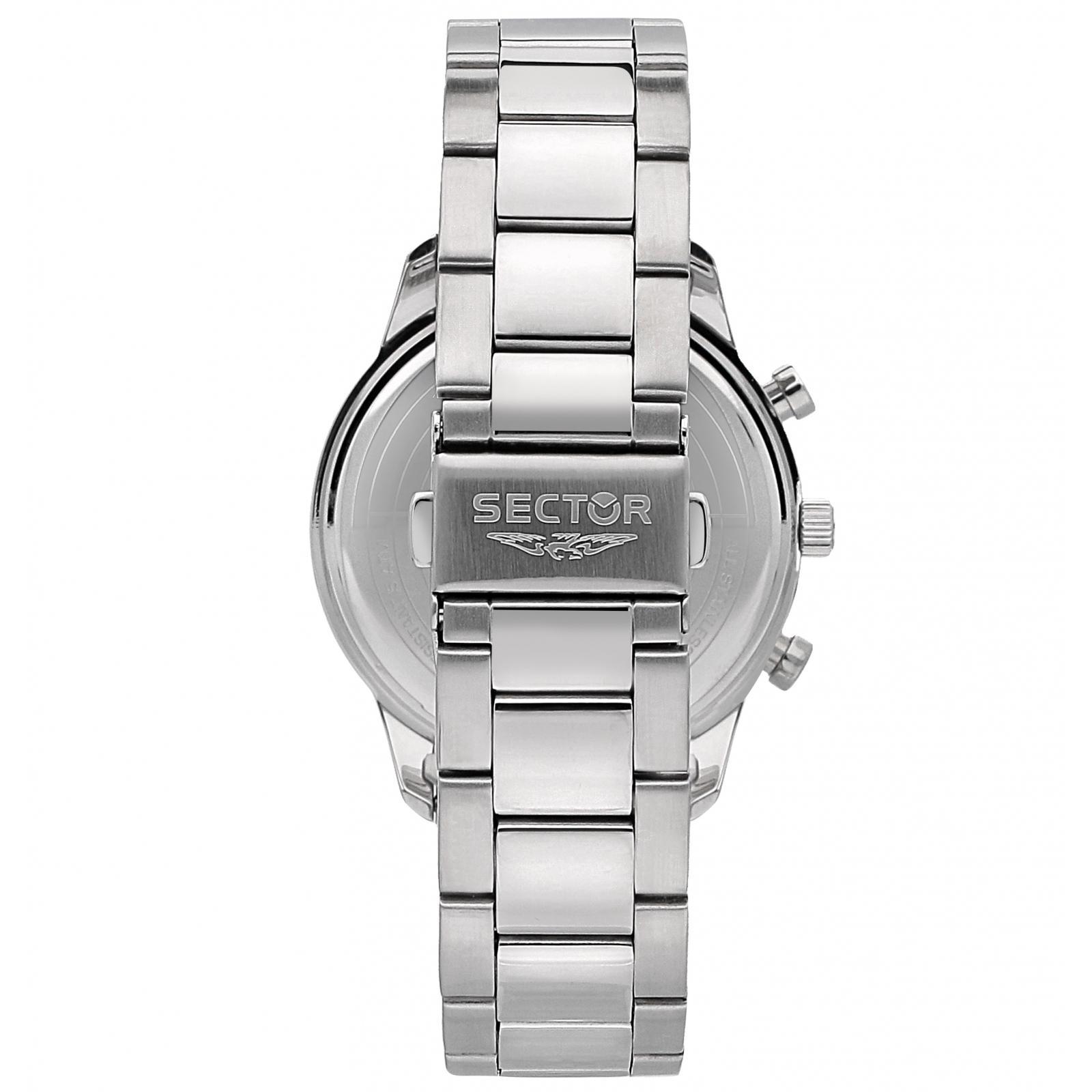 Ceas Sector R3253578011