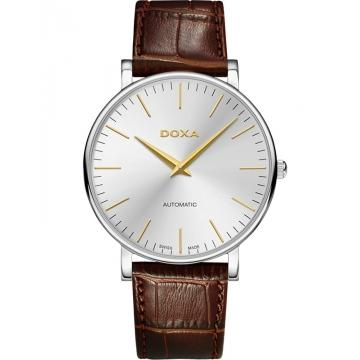 Ceas Doxa D-Light Automatic 171.10.021Y.02