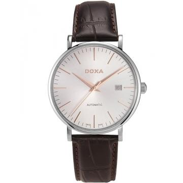 Ceas Doxa D-Light Automatic 171.10.021R.02