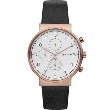 Ceas Skagen Ancher SKW6371