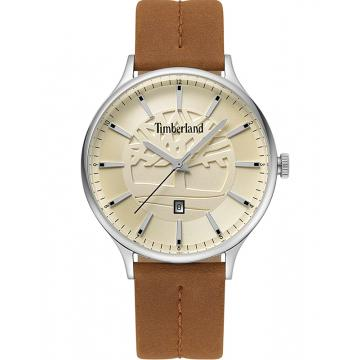 Ceas Timberland Marblehead TBL.15488JS/07