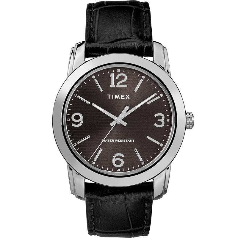 Ceas Timex Men's Classic TW2R86600
