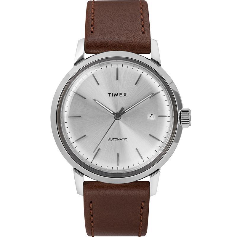 Ceas Timex Marlin Automatic TW2T22700