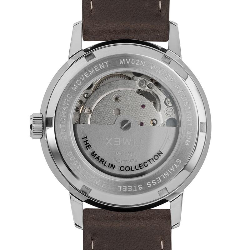 Ceas Timex Marlin Automatic TW2T23000