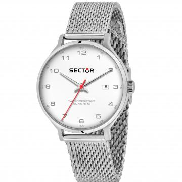 Ceas Sector R3253522006