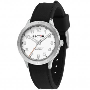 Ceas Sector R3251578006