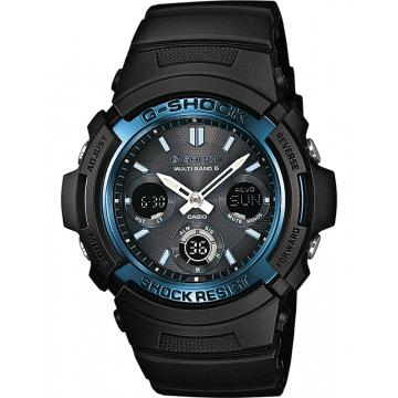 Ceas Casio G-Shock Originals AWG-M100A-1AER