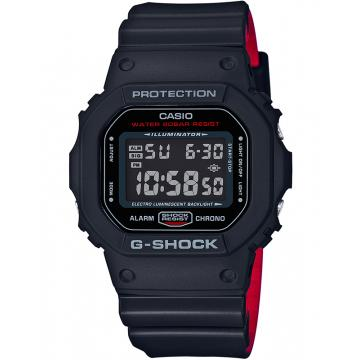 Ceas Casio G-Shock Limited DW-5600HRGRZ-1ER