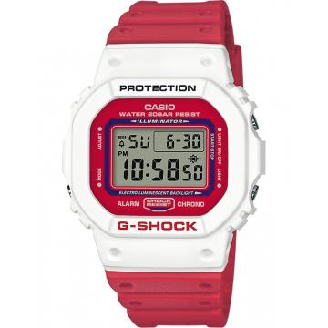 Ceas Casio G-Shock The Origin DW-5600TB-4AER