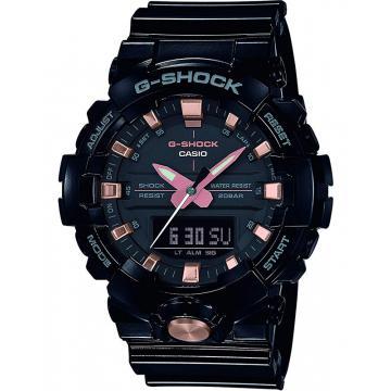 Ceas Casio G-Shock Classic GA-810GBX-1A4ER