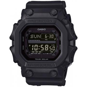 Ceas Casio G-Shock The Origin GX-56BB-1ER