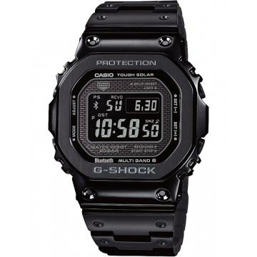 Ceas Casio G-Shock Limited GMW-B5000GD-1ER