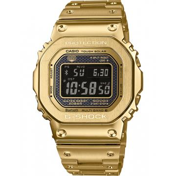 Ceas Casio G-Shock Limited GMW-B5000GD-9ER