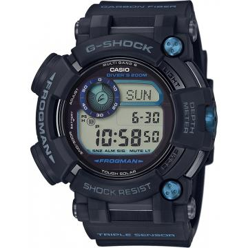 Ceas Casio G-Shock Limited GWF-D1000B-1LTD