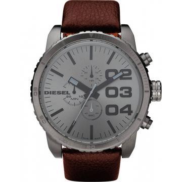Ceas Diesel Franchise DZ4210