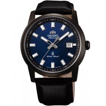 Ceas Orient Standard Automatic FER23002D0