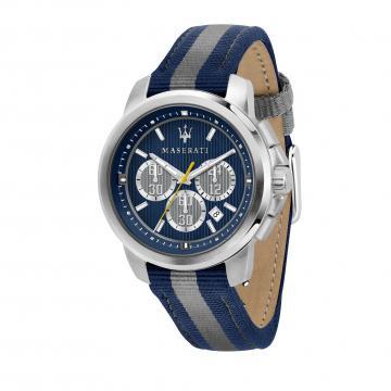 Ceas Maserati R8871637001