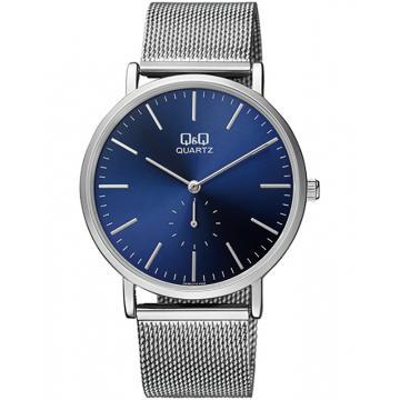 Ceas Q&Q Standard QA96J212Y