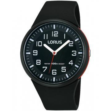 Ceas Lorus Sport RRX47DX9
