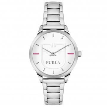 Ceas Furla R4253125501