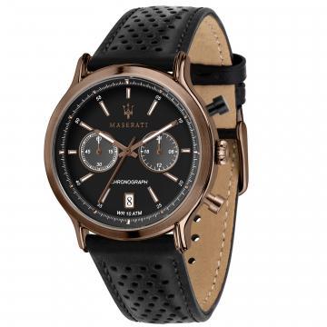 Ceas Maserati R8871638001