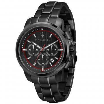 Ceas Maserati R8873621014