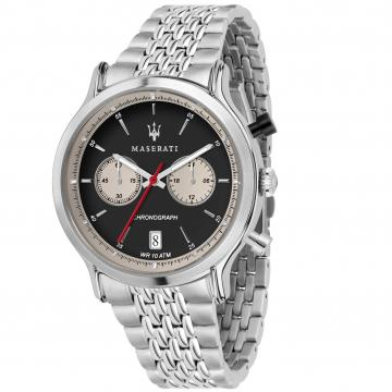 Ceas Maserati R8873638001