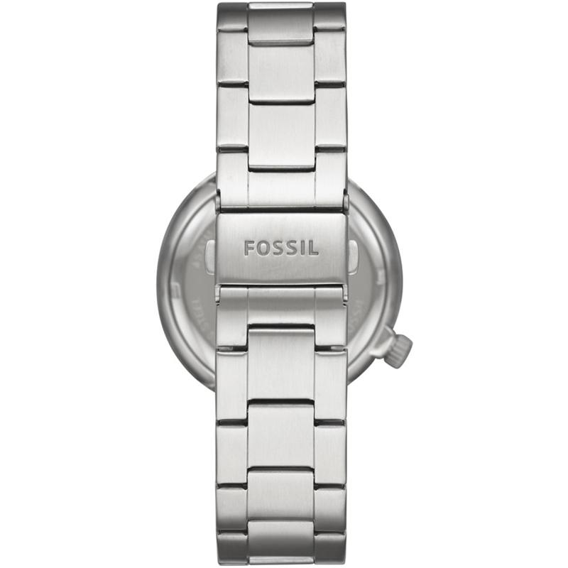 Ceas Fossil Barstow FS5509