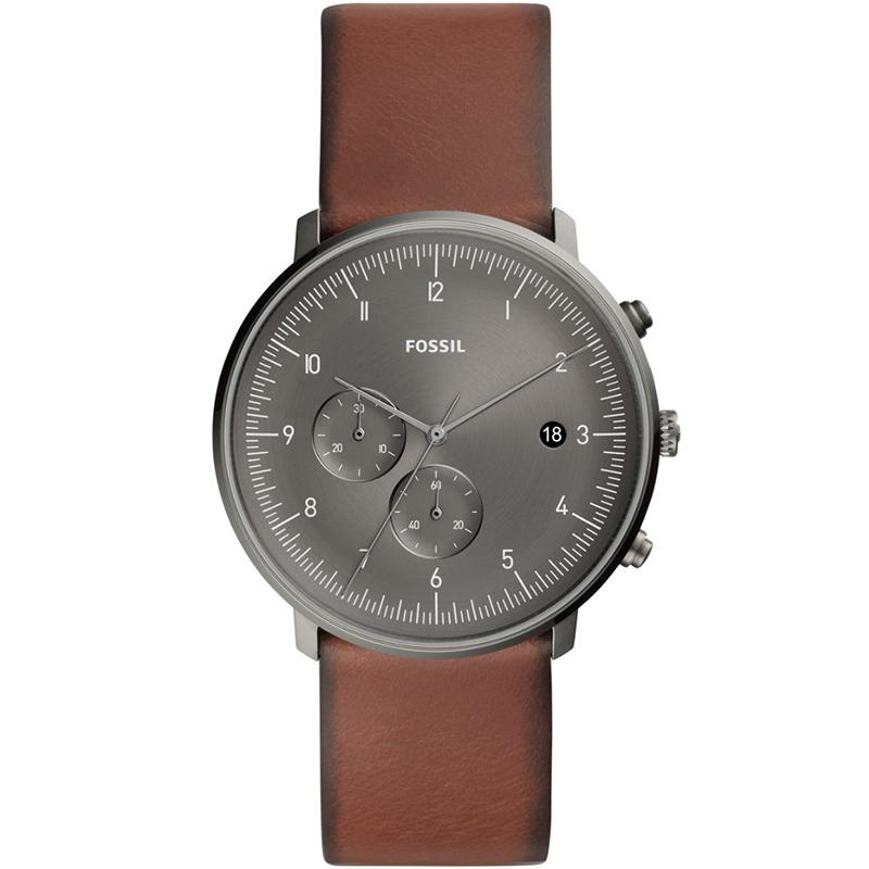 Ceas Fossil Chase Timer FS5517