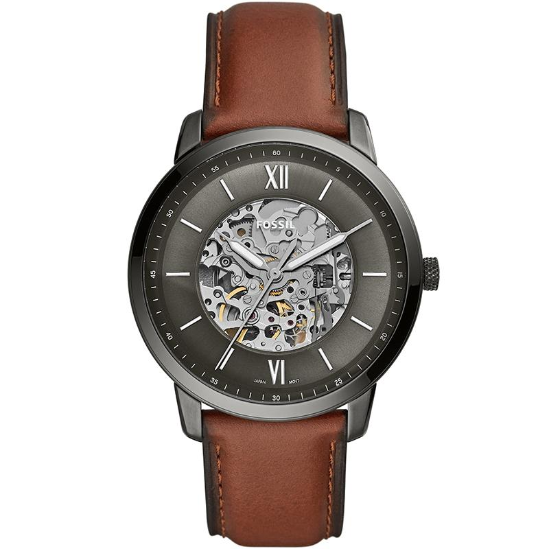 Ceas Fossil Neutra Automatic ME3161