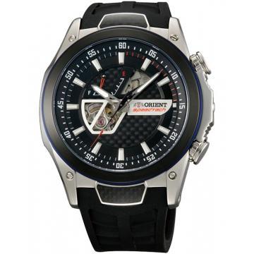 Ceas Orient Sporty Automatic SpeedTech SDA05002B0
