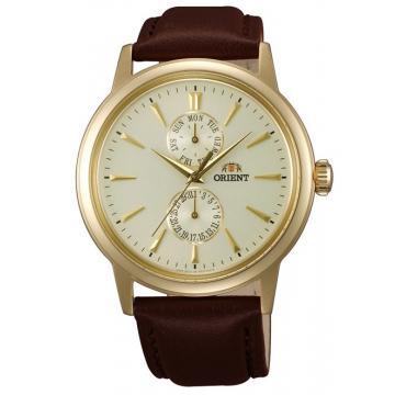 Ceas Orient Classic FUW00003Y0