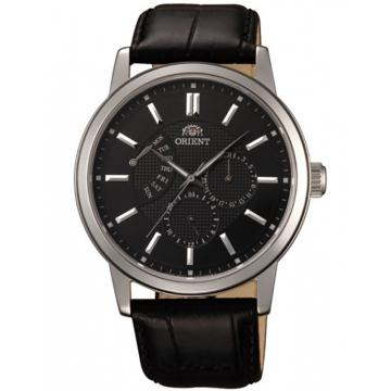 Ceas Orient Classic FUU0A004B0