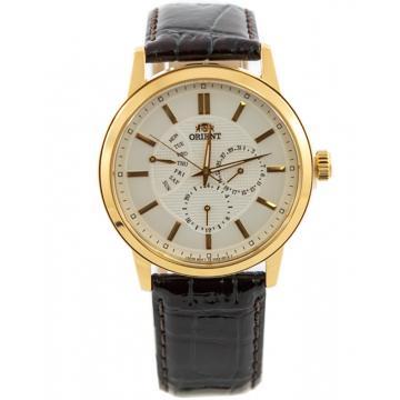 Ceas Orient Classic FUU0A003W0