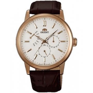 Ceas Orient Classic FUU0A002W0