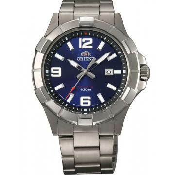 Ceas Orient Sporty Quartz FUNE6001D0