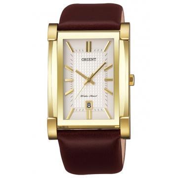 Ceas Orient Dressy Elegant FUNDJ002W0