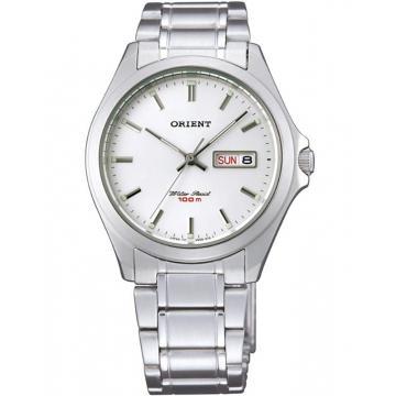 Ceas Orient Sporty Quartz Basic Sports FUG0Q004W6