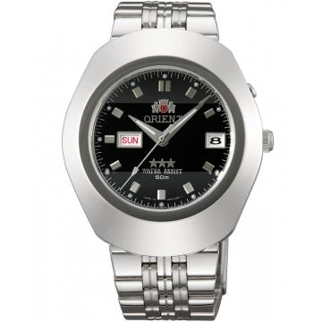 Ceas Orient Standard CEM70002BJ