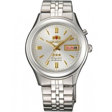 Ceas Orient Tristar FEM0301WW9