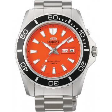 Ceas Orient Diving Sports Automatic FEM75001MV