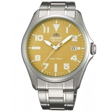 Ceas Orient Sporty Automatic FER2D006N0