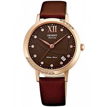 Ceas Orient Fashionable Automatic FER2H002T0